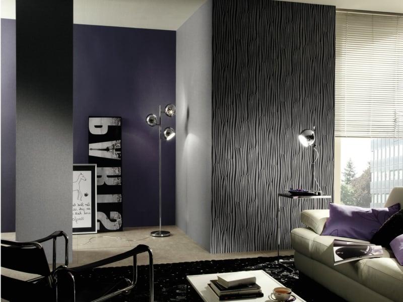 moderne-tapete-lila-wände-resized