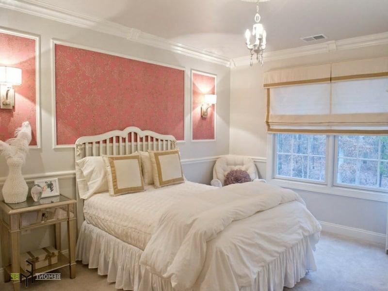schlafzimmer tapeten 2016 wohnzimmer altbau moderne. Black Bedroom Furniture Sets. Home Design Ideas