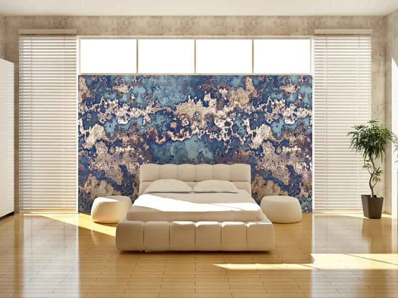moderne tapeten. Black Bedroom Furniture Sets. Home Design Ideas