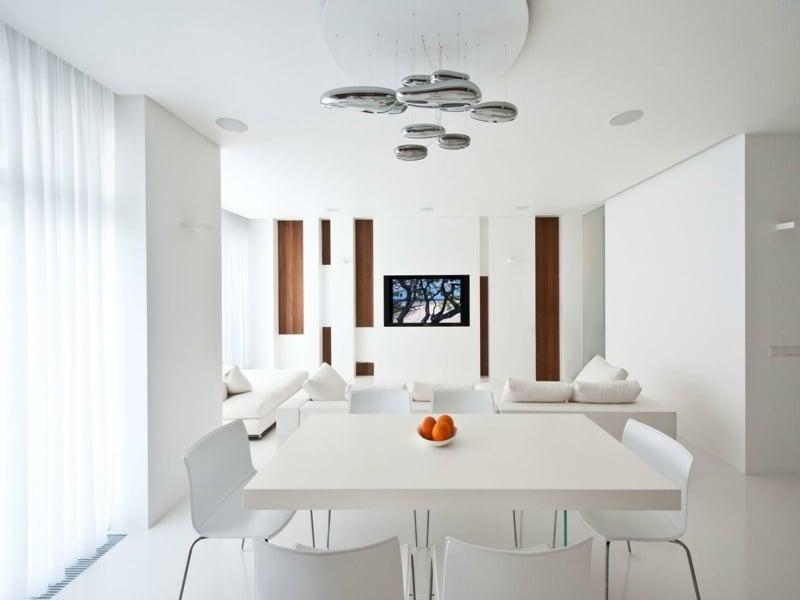 Moderne wandfarben m bel ideen und innenarchitektur for Moderne wandfarben