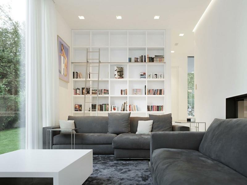 moderne-wandfarben-bibliothek-resized