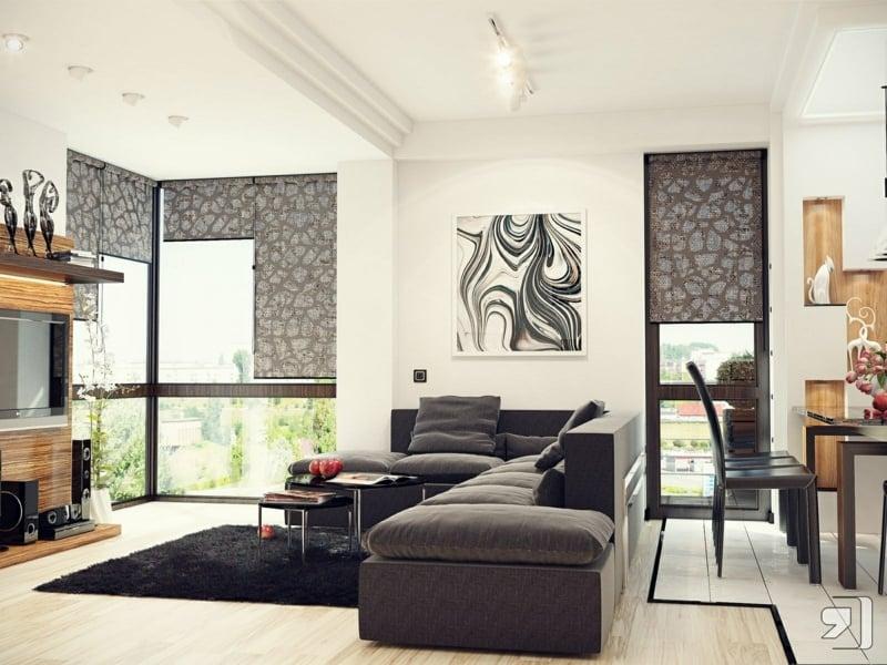 moderne-wandfarben-dekoration-grau-resized