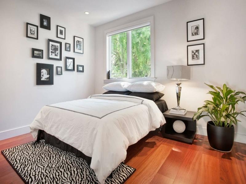 moderne-wandfarben-schlafzimmer-resized
