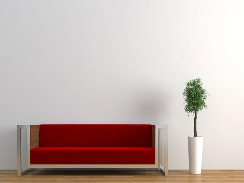 moderne-wandfarben-sofa-rot-resized