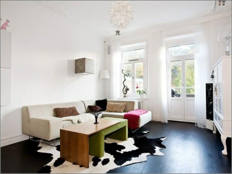 Ideen Fur Kuchen Wandfarben :  Ideen Fur Wandfarbenam besten die Idenn für moderne Wandfarben