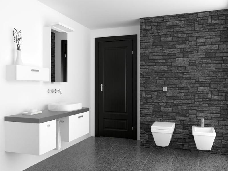 moderne-wandfarben-weiß-badeszimmer-resized