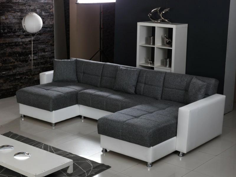 moderne-wohnzimmer-inspiraiton-polsterecke-resized