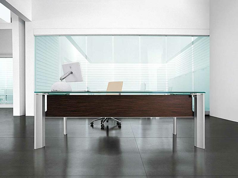 raumgestaltung ideen f r das office deko feiern zenideen. Black Bedroom Furniture Sets. Home Design Ideas