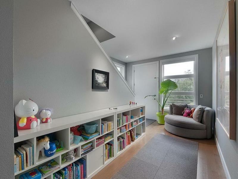 sofa-wohnzimmer-inspiration-resized