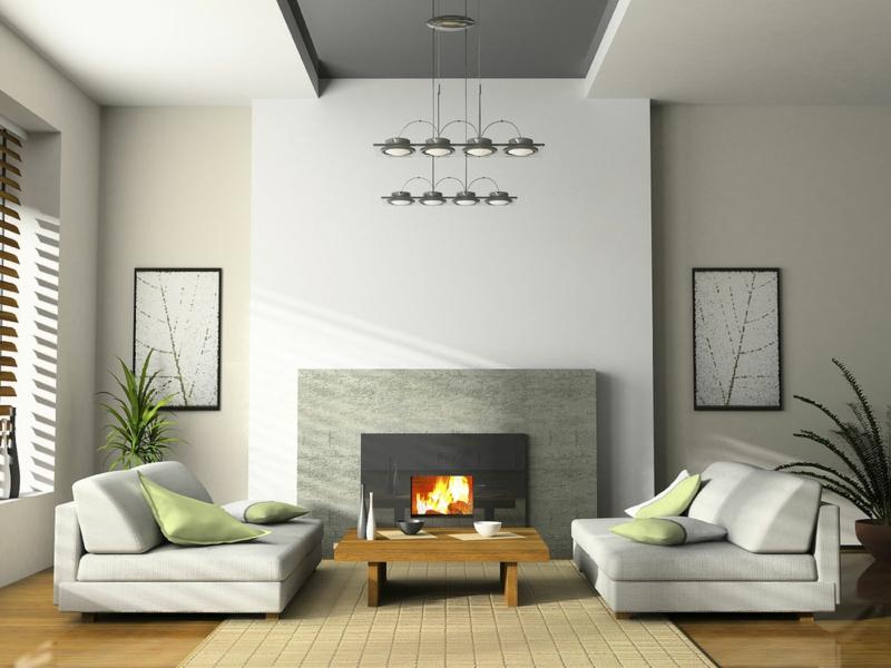 bilder ohne rahmen aufhngen interesting klebefilm. Black Bedroom Furniture Sets. Home Design Ideas