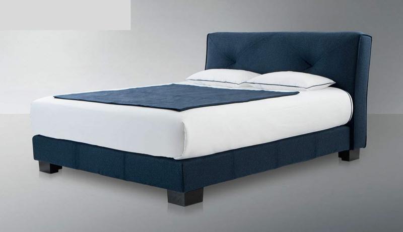 treca-betten-blau