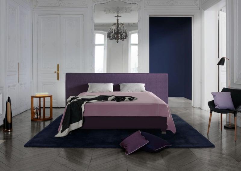 treca-betten-cube-wide-violet