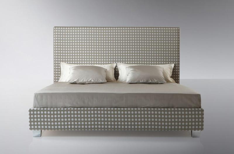 treca-betten-interiors-paris-kopfteil-moderne