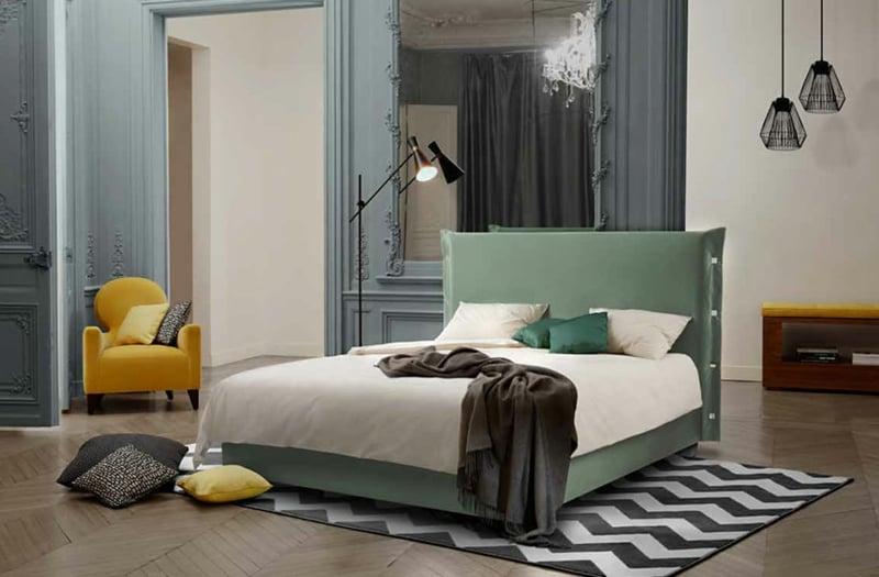 treca-betten-interiors-paris-kopfteil-trench_03