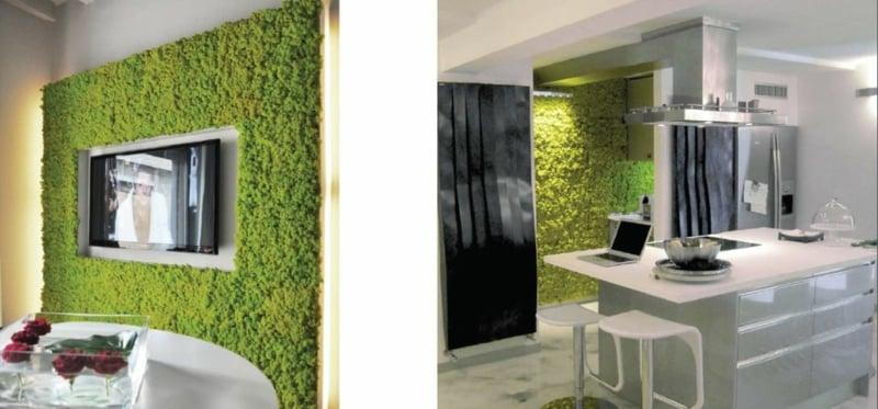 vertikaler-garten-Wandbegrünung-mit-Moss-5