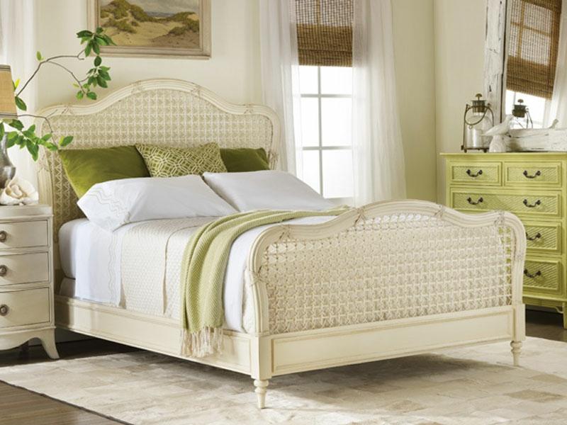 wohnungseinrichtungen im vintage stil innendesign m bel zenideen. Black Bedroom Furniture Sets. Home Design Ideas