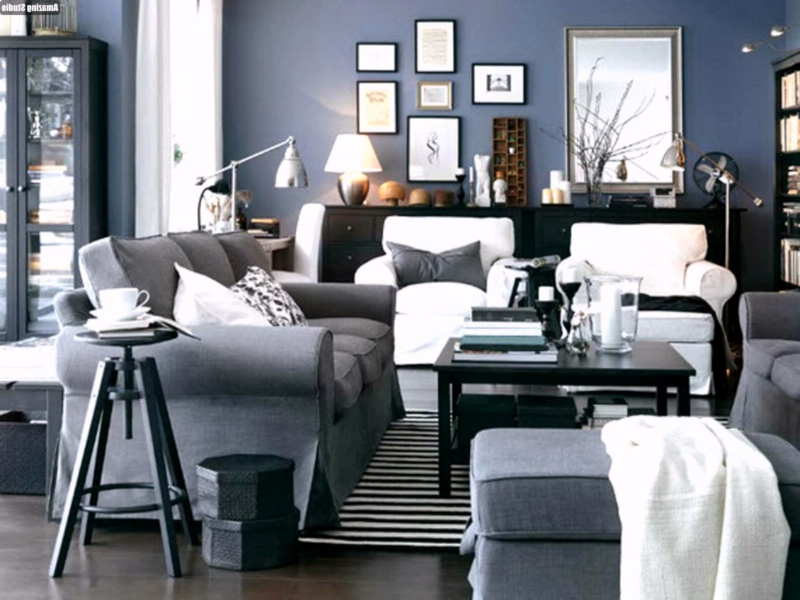 wohnzimmer-in-grau-blau-resized