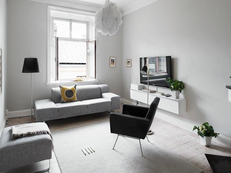 wohnzimmer-in-grau-leuchtend-resized