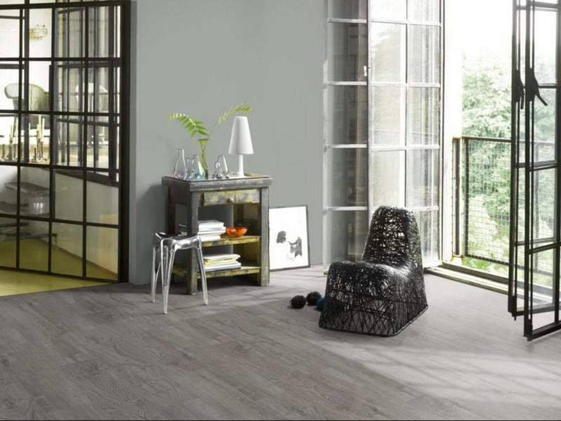 wohnzimmer-inspiraiton-minimalistisch-resized