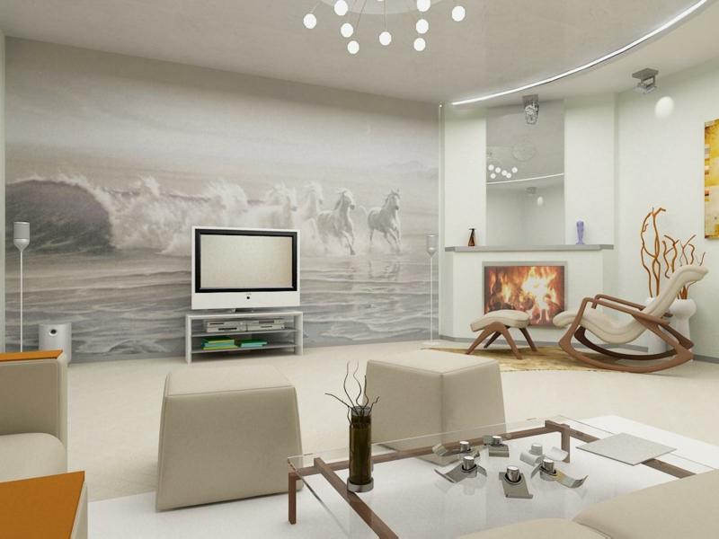 wohnzimmer-inspiration-beige-grau-resized