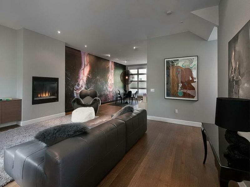 wohnzimmer-inspiration-dunkel-grau-resized