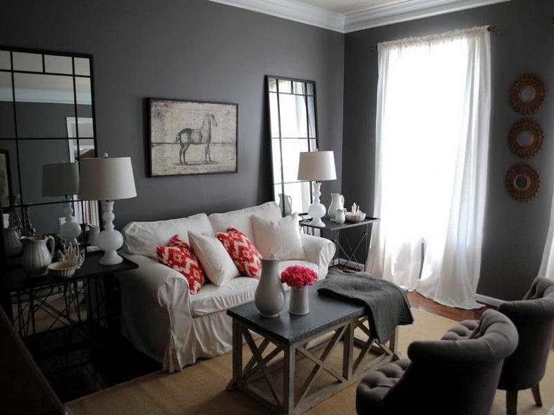 wohnzimmer-inspiration-graue-sessel-resized