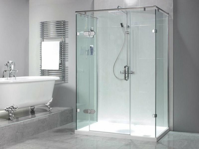indirekte beleuchtung in der badezimmergestaltung