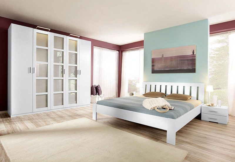 schlafzimmer planen feng shui raum und m beldesign inspiration. Black Bedroom Furniture Sets. Home Design Ideas