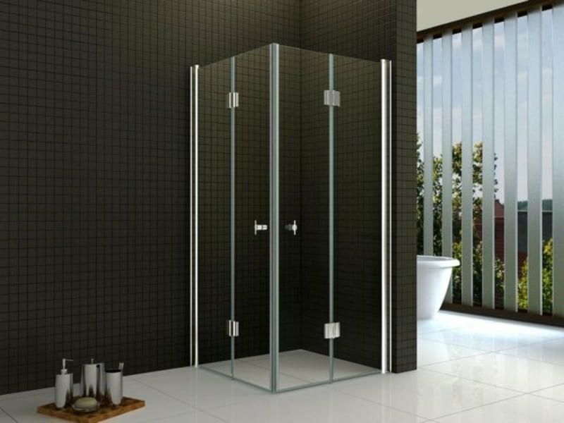 badezimmergestaltung mit glas badezimmer toiletten sanit r zenideen. Black Bedroom Furniture Sets. Home Design Ideas