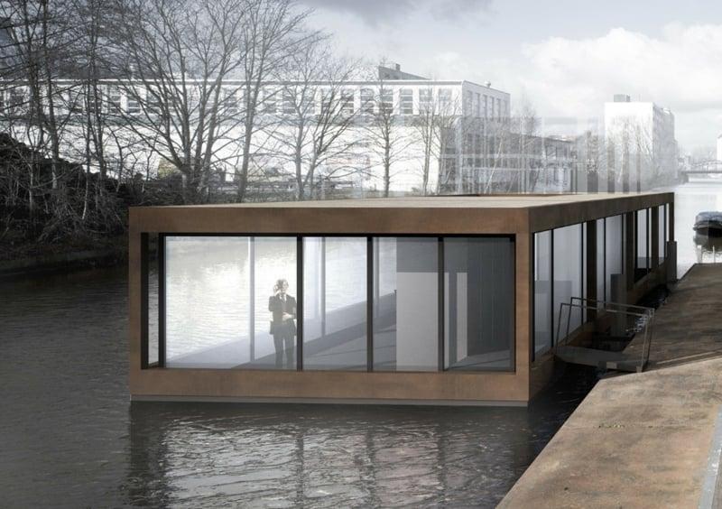 Archimage Hamburg/Meike Hansen
