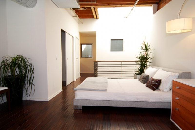 feng shui schlafzimmer einrichten praktische tipps. Black Bedroom Furniture Sets. Home Design Ideas