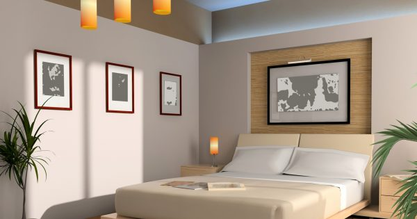 feng shui schlafzimmer einrichten praktische tipps. Black Bedroom Furniture Sets. Home Design Ideas