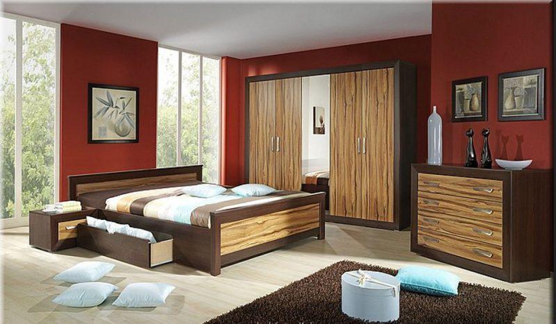 feng shui schlafzimmer einrichten � praktische tipps