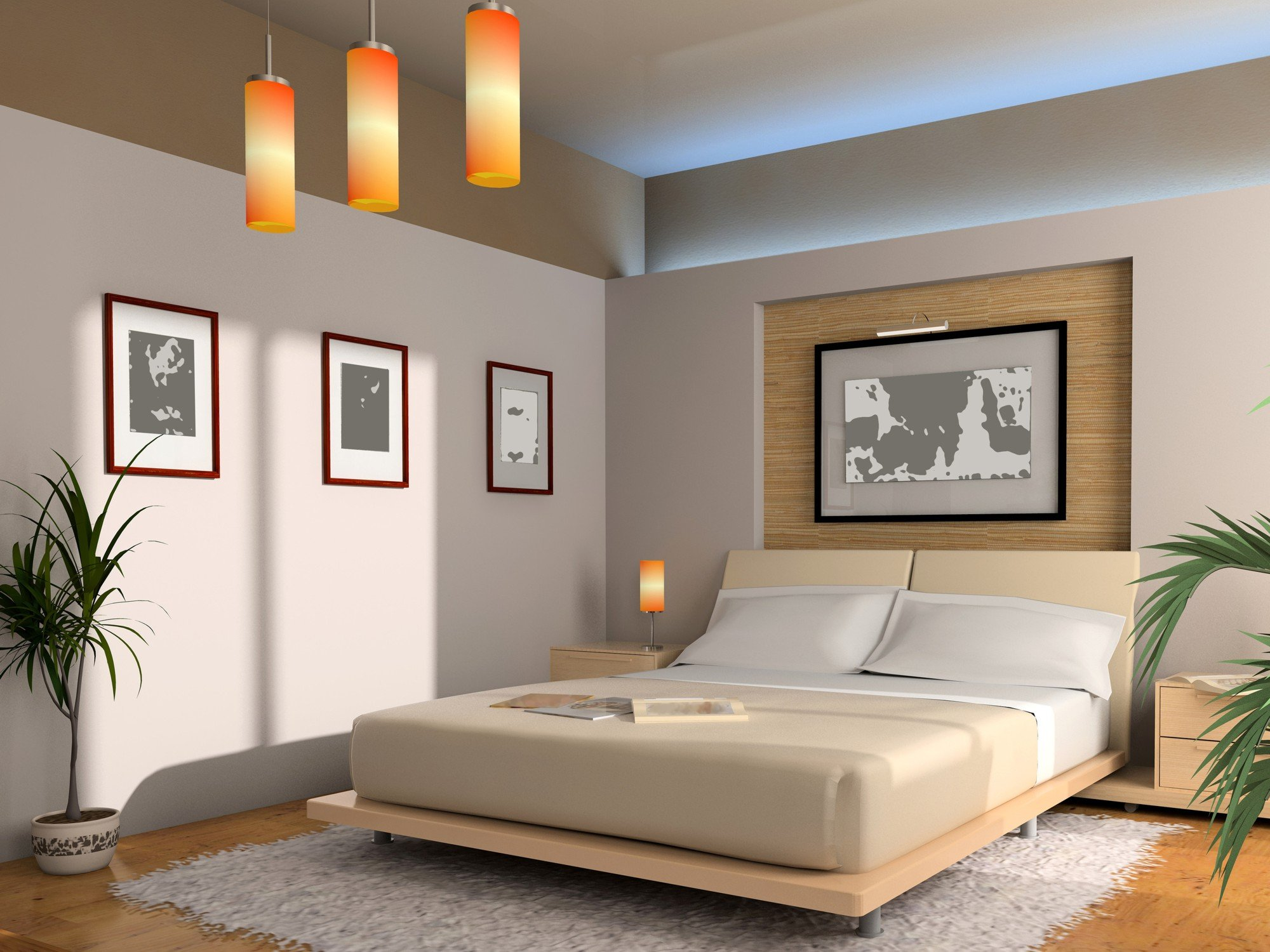 feng shui schlafzimmer einrichten m belideen. Black Bedroom Furniture Sets. Home Design Ideas