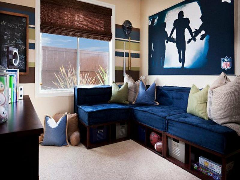 die rolle der farbgestaltung im kinderzimmer kinderzimmer zenideen. Black Bedroom Furniture Sets. Home Design Ideas