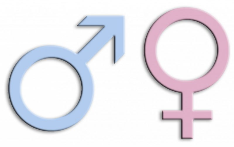 Gesundheitsvorteile für die Gesundheit der beiden Geschlechter
