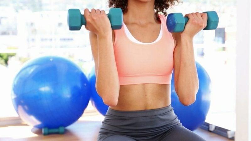 gesundheitliche Vorteile Maca Pulver