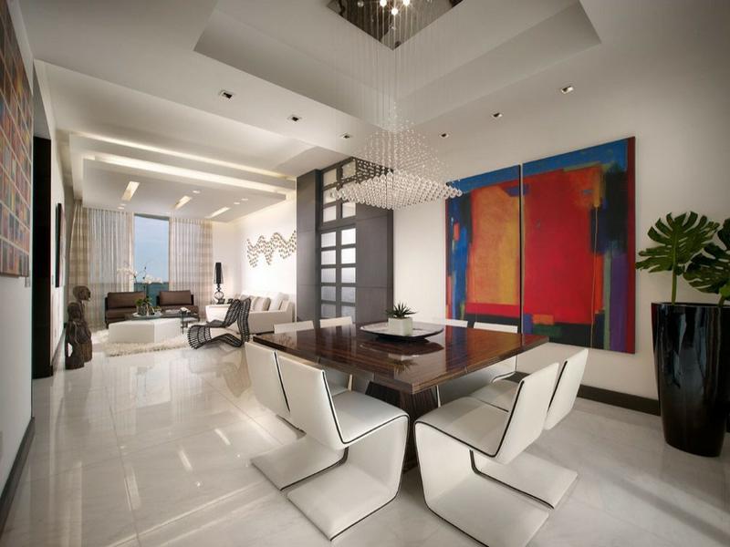 ideen f r tolle b den mit marmorfliesen bodenbel ge fliesen zenideen. Black Bedroom Furniture Sets. Home Design Ideas