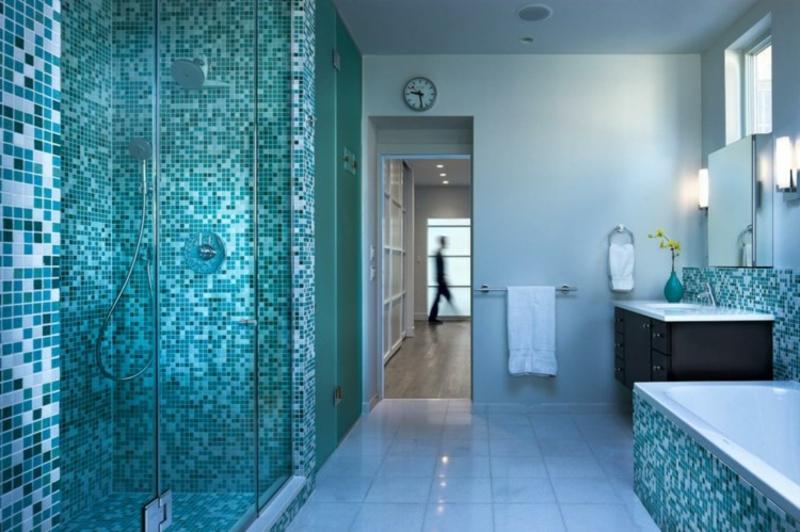 traumb der und n tzliche ideen f r eine sch ne badgestaltung. Black Bedroom Furniture Sets. Home Design Ideas