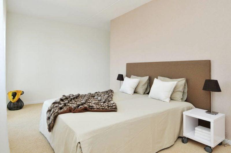 Feng Shui Schlafzimmer Einrichten Praktische Tipps - Schlafzimmer einrichten nach feng shui