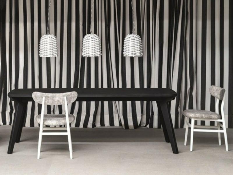 50 Ideen für moderne Esszimmerlampen - Beleuchtung, Esszimmer ...