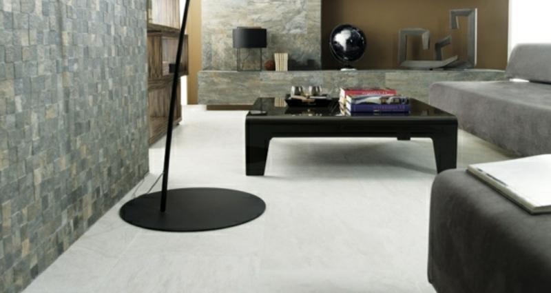 moderne wohnzimmer boden haus design ideen. Black Bedroom Furniture Sets. Home Design Ideas
