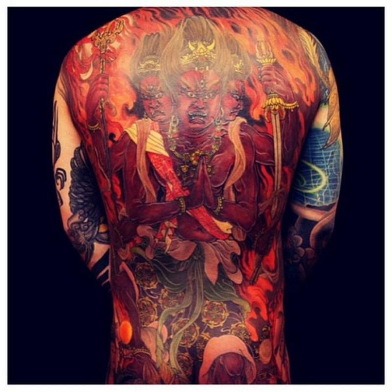 beste-tattoos-Tattoo-Ideas-for-Men-1021