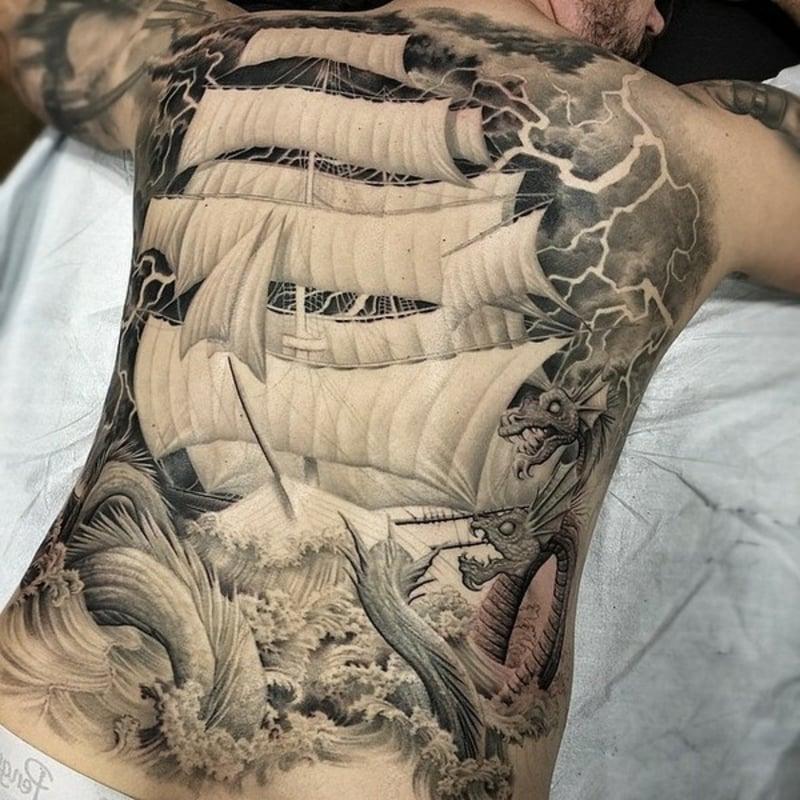 beste-tattoos-Tattoo-Ideas-for-Men-30