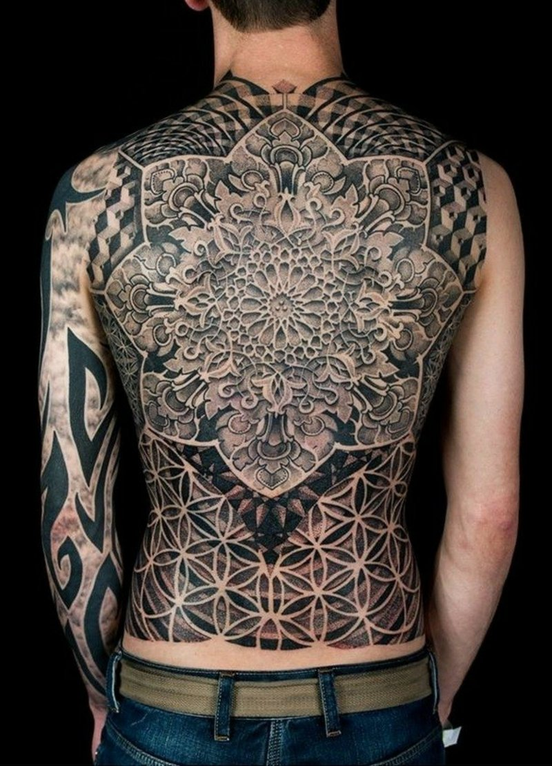 beste-tattoos-Tattoo-Ideas-for-Men-331
