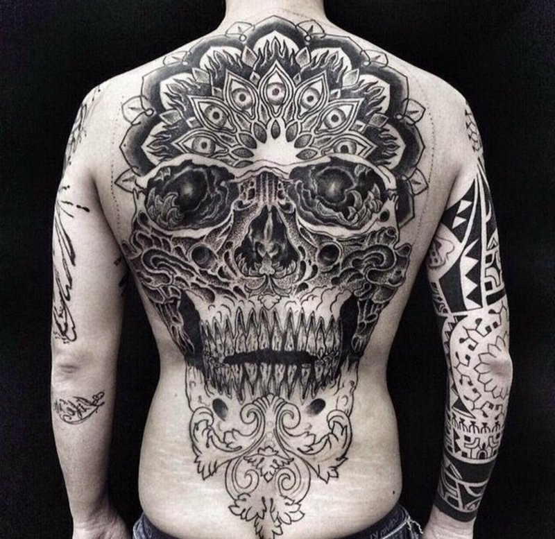 beste-tattoos-Tattoo-Ideas-for-Men-53
