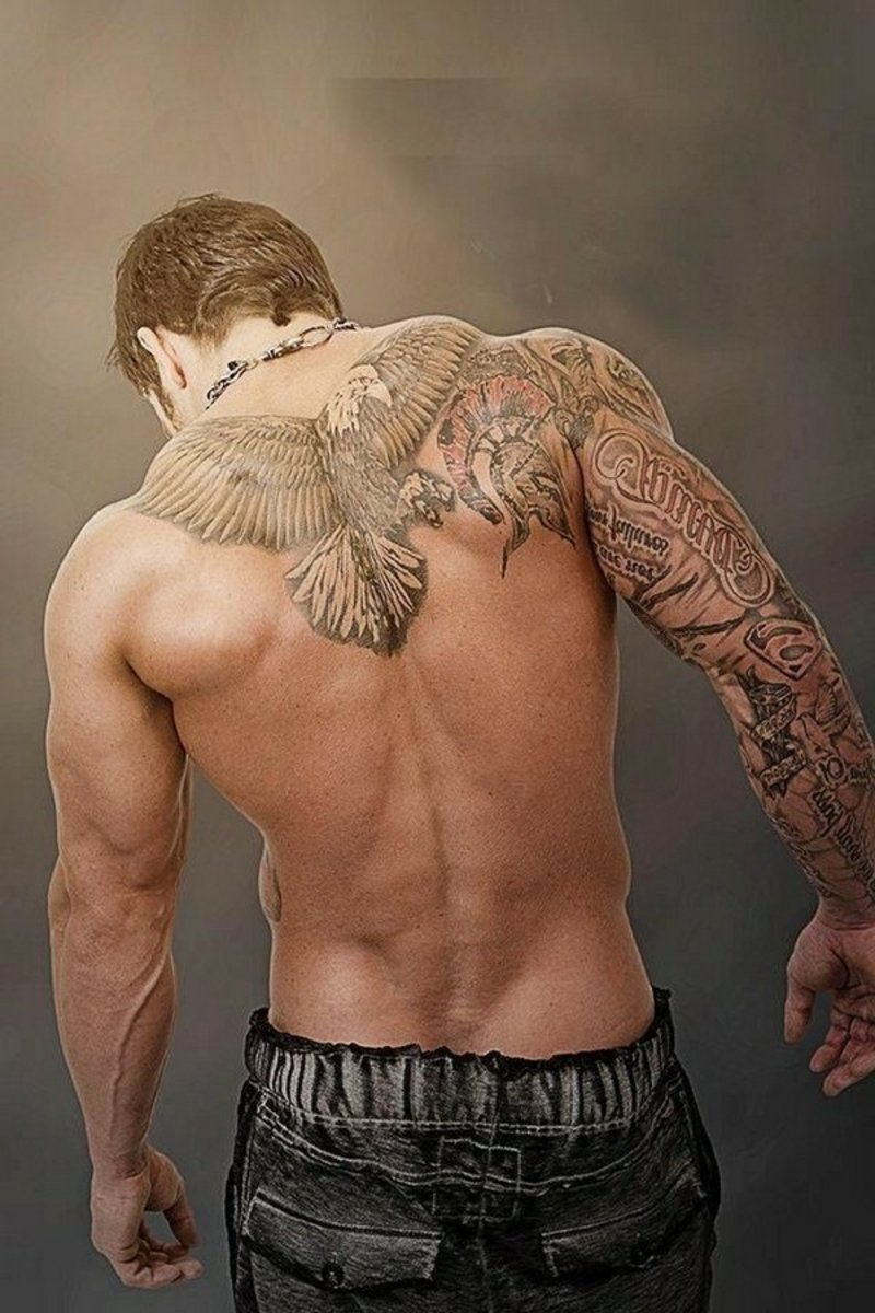beste-tattoos-Tattoo-Ideas-for-Men-59