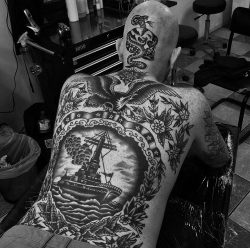 beste-tattoos-Tattoo-Ideas-for-Men-80