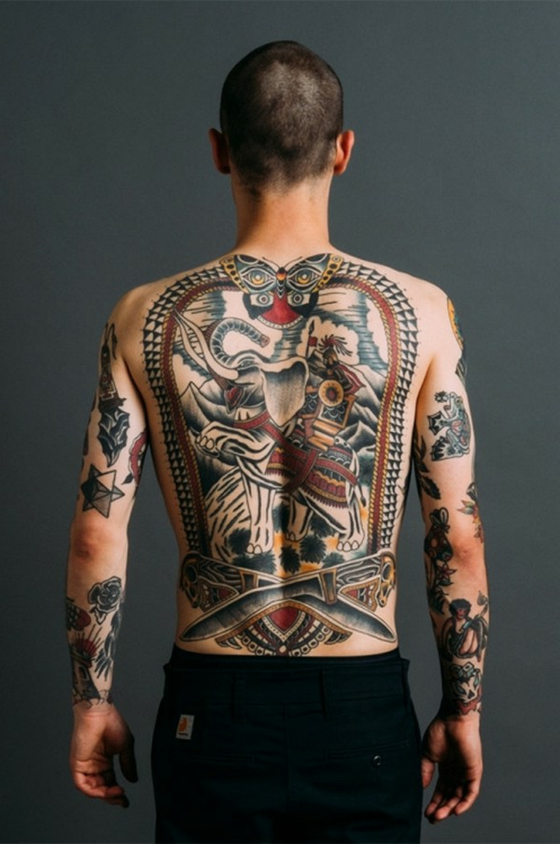 beste-tattoos-Tattoo-Ideas-for-Men-82