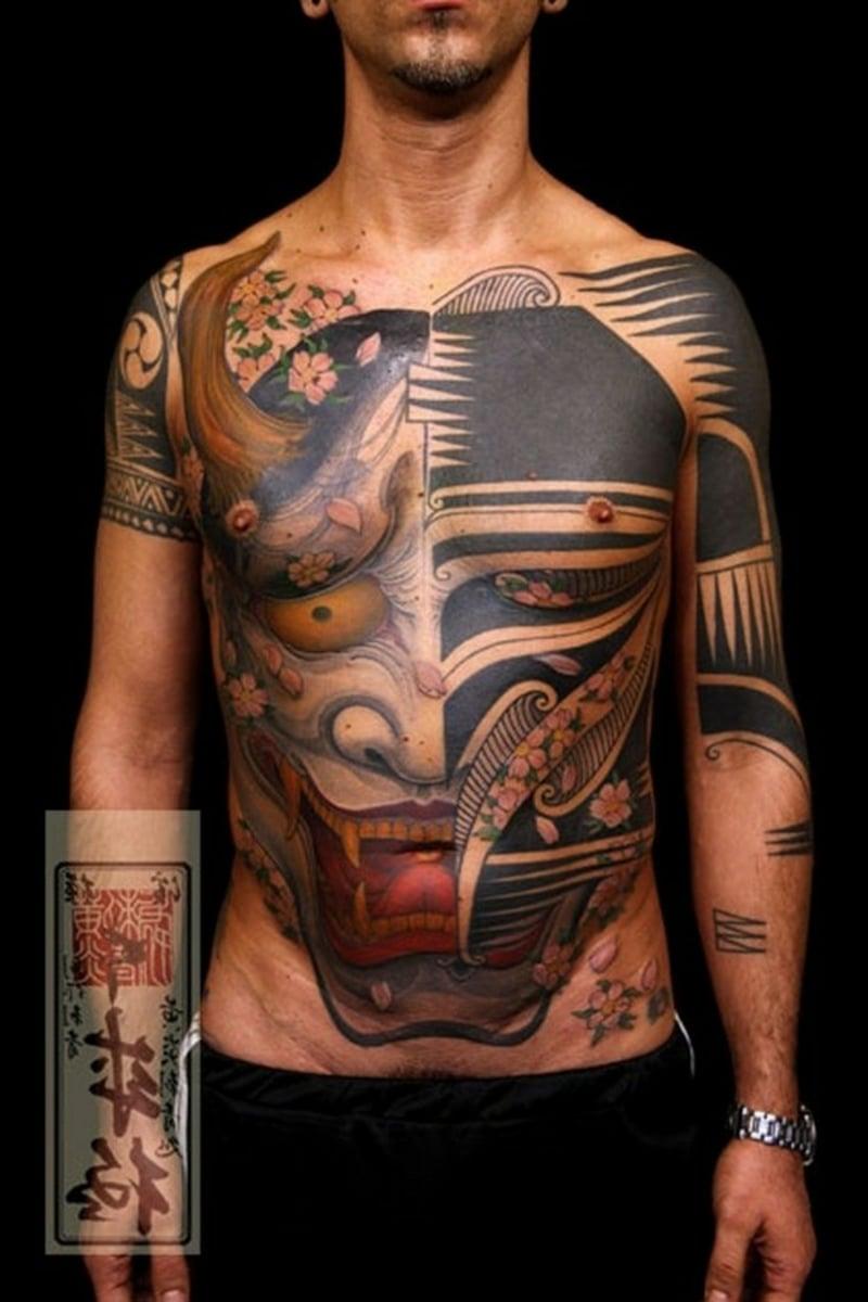 beste-tattoos-Tattoo-Ideas-for-Men-9
